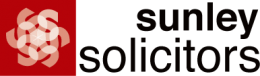 Sunley Solicitors