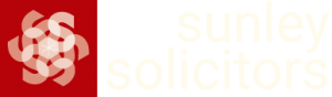 Sunley-Solicitors-darkbg